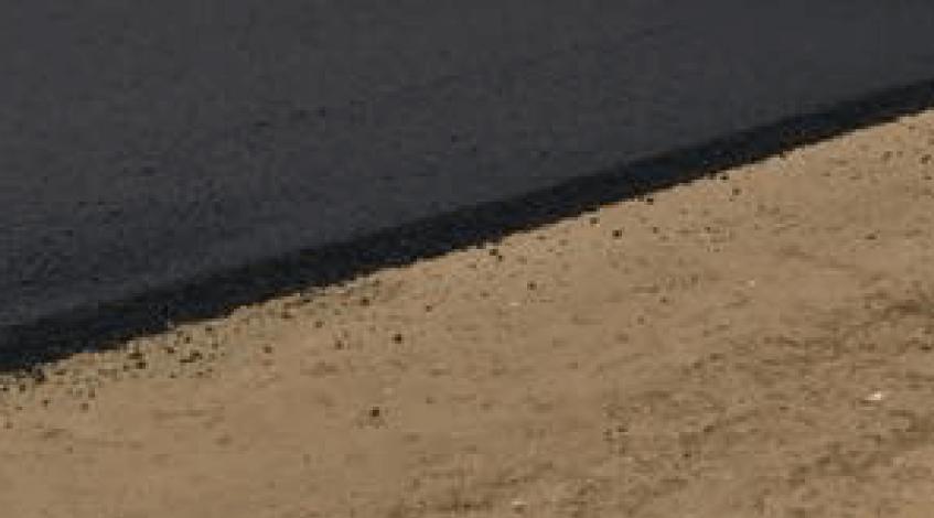 residential paving services Newport News VA